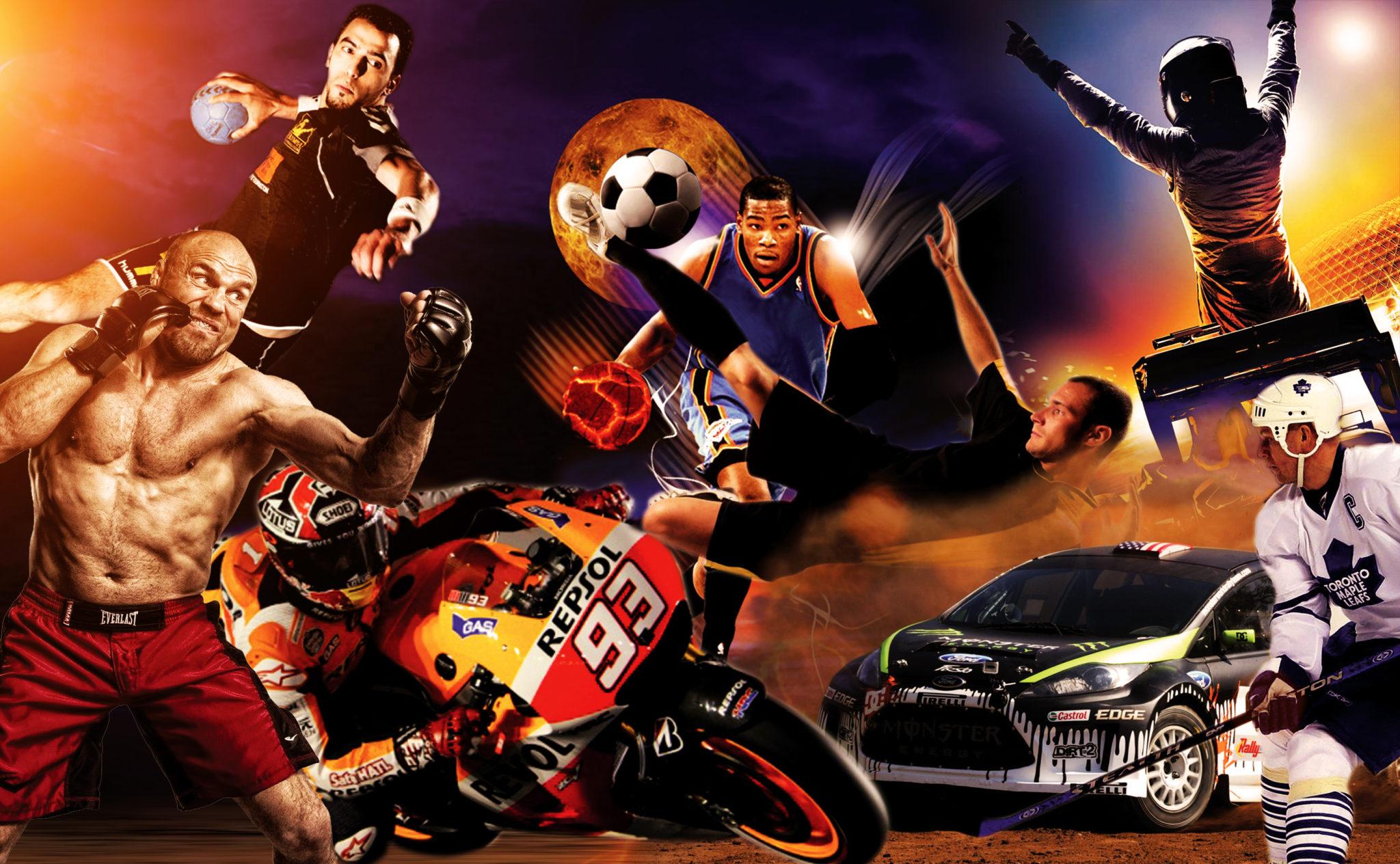 TVPlay Sports