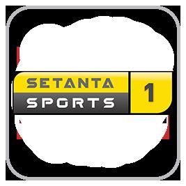 Setanta Sports 1