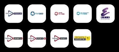 sport_channels