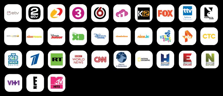 film_channels